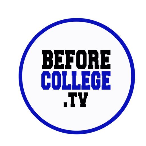 BeforeCollegeTV