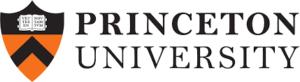 Princeton-logo