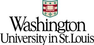 Wash-U-logo