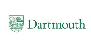 Dartmouth-logo