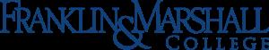 F&M-logo