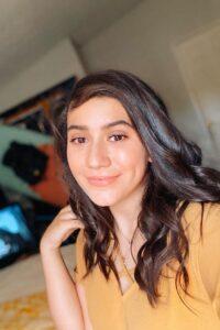 Abby Hernandez 2