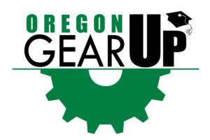 oregon-gear-up-logo