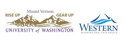 UW-Gear-Up-WWU