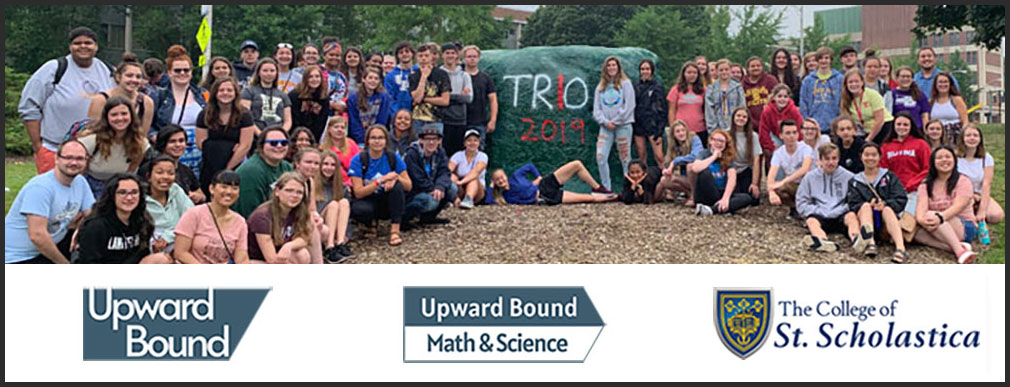 Upward-Bound-CSS-Cover2