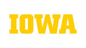 U-iowa-logo-2